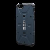 UAG Urban Armor Gear Aero Skal till Apple iPhone 6(S) Plus (Blå)