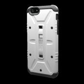 UAG Urban Armor Gear Navigator Skal till Apple iPhone 6 Plus (Vit)