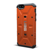 UAG Urban Armor Gear Out Land Skal till Apple iPhone 6 Plus (Orange)
