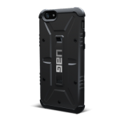 UAG Urban Armor Gear Scout Skal till Apple iPhone 6(S) Plus (Svart)
