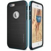 Verus High Pro Shield Skal till Apple iPhone 6/6S Plus - Electric Blå