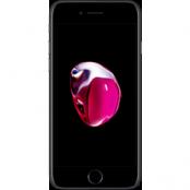 Apple iPhone 7 128GB - Svart