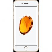 Apple iPhone 7 32GB - Guld