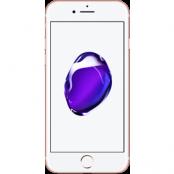 Apple iPhone 7 32GB - Roséguld