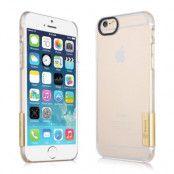 BASEUS Sky series Baksideskal till Apple iPhone 6 / 6S