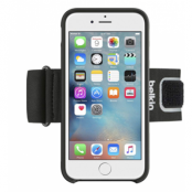 Belkin Clip-Fit Armband (iPhone 6/6S)
