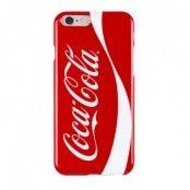 Coca-Cola Skal till iPhone 6