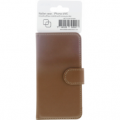 Colabs Wallet Case (iPhone 6/6S) - Rosa