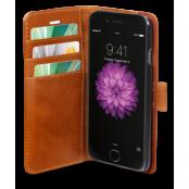 dbramante1928 Copenhagen Wallet (iPhone 6(S) Plus) - Svart