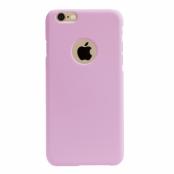 iDeal - Slim Cover+ magnetskal för iPhone 6/6s, lila