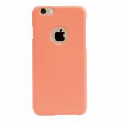 iDeal - Slim Cover+ magnetskal för iPhone 6/6s, orange