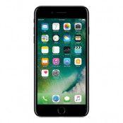 IPHONE 7 PLUS 128GB JET BLACK OLÅST FRÅN APPLE