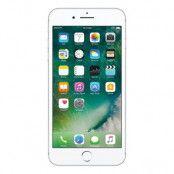 IPHONE 7 PLUS 256GB SILVER OLÅST FRÅN APPLE