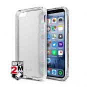 Itskins Spectrum Skal till iPhone 6/7/8/SE 2020 - Clear