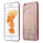 Kavaro Flowery Case (iPhone 6/6S)