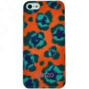 Kenzo Leopard Cover (iPhone 6)