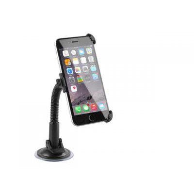 Mobilhållare till iPhone 6/7/8 för instrumentbrädan