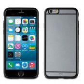 Muvit Myframe Skal till Apple iPhone 6 / 6S
