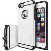 Ringke MAX Double Layer Armor Tough Skal Apple iPhone 6 / 6S