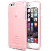 Ringke Slim Frost Skal till Apple iPhone 6 / 6S  - Rosa