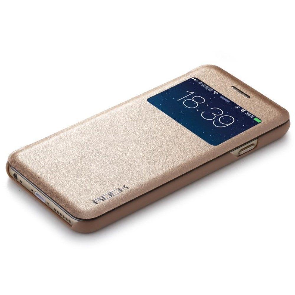 Stativ Iphone Se