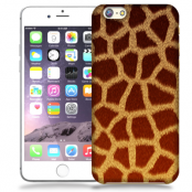 Skal till Apple iPhone 6 / 6S Plus - Giraff