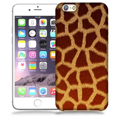 Skal till Apple iPhone 6 / 6S Plus - Giraff