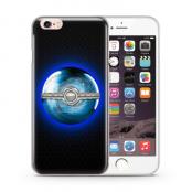 Skal till Apple iPhone 6 / 6S - Team Mystic