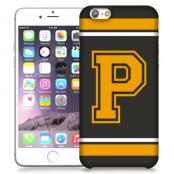 Skal till iPhone 6 / 6S- Bokstav P