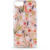 Spring Case (iPhone 6/6S) - Beige