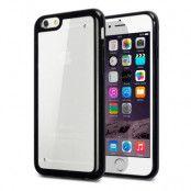 Terrapin Bumper Edge FlexiCase skal till Apple iPhone 6 / 6S
