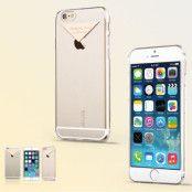 Usams BaksideSkal till Apple iPhone 6 / 6S  - Koppar