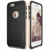 Verus High Pro Shield Skal till Apple iPhone 6 / 6S  - Guld