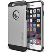 Verus Pound Slim Shock Skal till Apple iPhone 6 / 6S