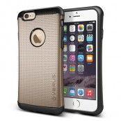 Verus Thor Heavy Drop Skal till Apple iPhone 6 / 6S  (Gold)