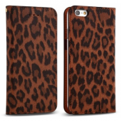 Wetherby Basic Leopard (iPhone 6)