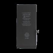 Batteri till Apple iPhone 7 Plus - 2900 mAh