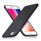 ESR Yippee iPhone 7/8/SE 2020 Black