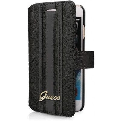 Guess Heritage Wallet (iPhone 8/7 Plus)