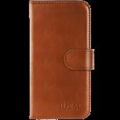 iDeal Magnet Wallet+ till iPhone 7 Plus - Brun (Brun)