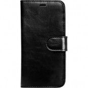 iDeal Of Sweden Magnet Wallet+ (iPhone 8/7/6(S) Plus) - Brun