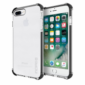 Incipio Reprieve Sport iPhone 7 Plus - Transparent