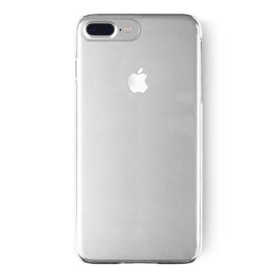 Laddare iPhone 78 Plus iPhone tillbehör