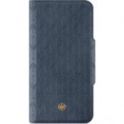 Marvelle Magneto N307 Wallet (iPhone 7/8 Plus) - Blå