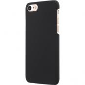 Melkco Rubberized Cover (iPhone 8/7 Plus)