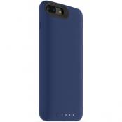 Mophie Juice Pack Air (iPhone 8/7 Plus) - Blå