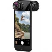 Olloclip Active Lens (iPhone 7/7 Plus)