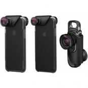 Olloclip Core Lens + Case (iPhone 8/7/7 Plus)