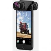 Olloclip Core Lens (iPhone 8/8 Plus/7/7 Plus)
