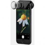 Olloclip Macro Pro (iPhone 7/7 Plus)